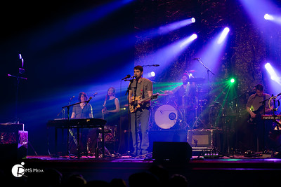 Hey Rosetta! | Royal Theater | Victoria BC