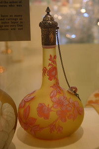 Daum Glass