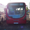 Go Ahead London General Streetlite DF WS113 SK67 FMP