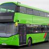 First West Yorkshire Streetdeck 35284 SL67 VXN body AQ298 (1)