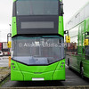 First West Yorkshire Streetdeck 35285 SL67 VXO body AQ299 (1)