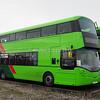 First West Yorkshire Streetdeck 35285 SL67 VXO body AQ299 (2)