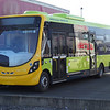 Metlink, Wellington, New Zealand Streetlte WF 2 door 9011 (7)