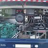 University of Wolverhampton Volvo B5TL Gemini 3 #2 really important bit