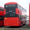 Metroline VWH2118 150510 Heysham