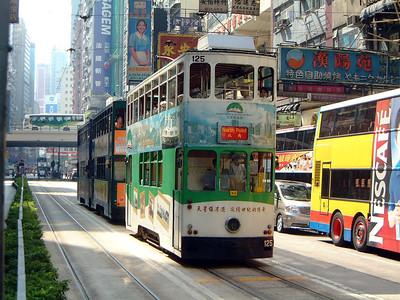 HKT 125 Wan Chai Oct 04