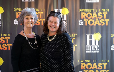 Hi Hope Roast & Toast