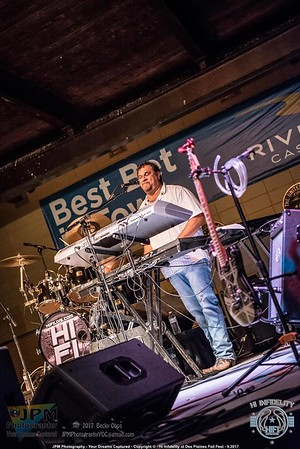 September 16, 2017 @ Des Plaines Fall Fest