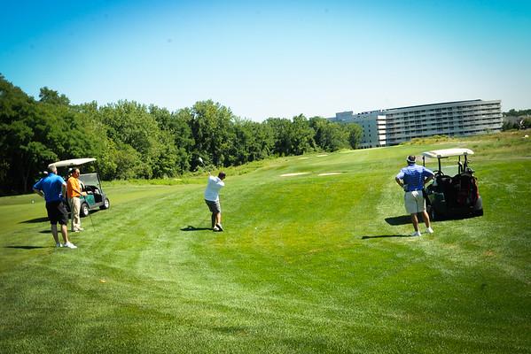 GolfHarborLinks-5389