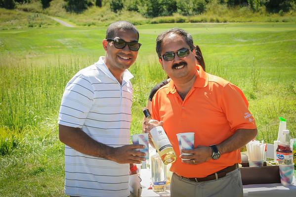 GolfF&BHarbor-5377