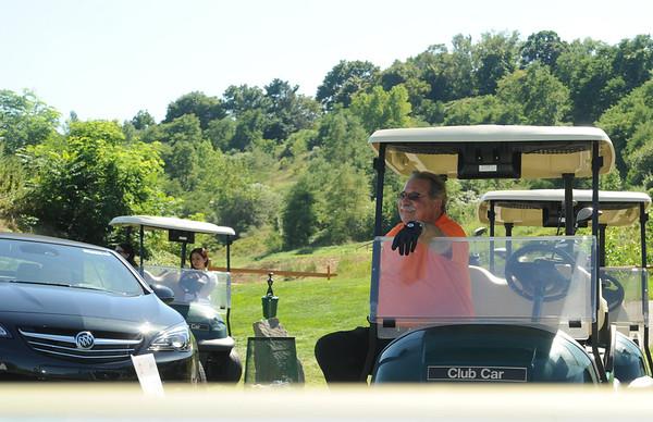 GolfHarborLinks-5492