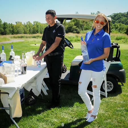GolfF&BHarbor-5440