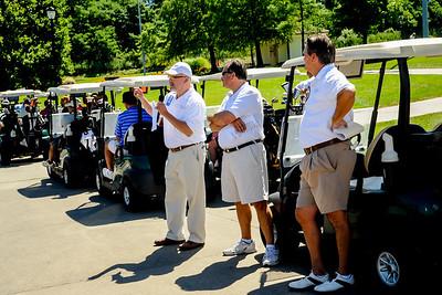 GolfF&BHarbor-5081