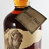 buffalo_trace_ht_barrel