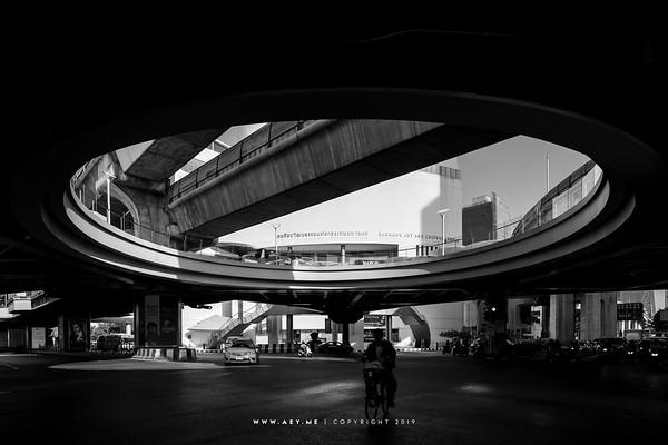 Siam Skywalk
