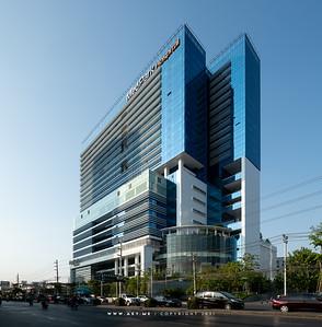 MedPark Hospital