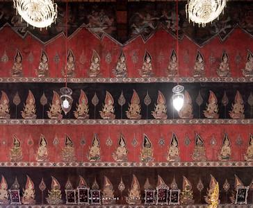 Wat Suwannaram