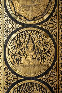 Wat Somanas