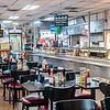 Interior view of the  Hialeah Latin American restaurant in Hialeah FL where delicious Latin food is served daily at a reasonable price with exceptional service.