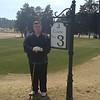 130315_14 06 00 andy at pinehurst no3