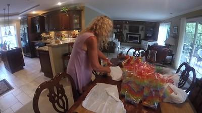 Candylady Candyman