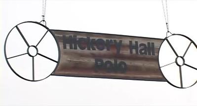 HH Polo 2005
