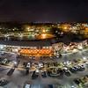 Moretz Mill | Aerial Panoramic | Hickory, NC