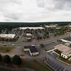 Hickory, NC   Highway 127   Viewmont   Panoramic