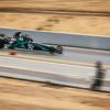 2014-08-10-Hicks-Racing-098