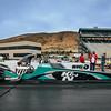 2014-08-10-Hicks-Racing-045