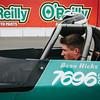 2014-08-10-Hicks-Racing-014