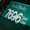 2014-08-10-Hicks-Racing-070