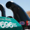 2014-08-10-Hicks-Racing-092