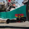 2014-08-10-Hicks-Racing-088
