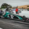2014-08-10-Hicks-Racing-038