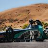 2014-08-10-Hicks-Racing-076