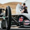 2014-08-10-Hicks-Racing-001