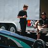 2014-08-10-Hicks-Racing-108