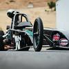 2014-08-10-Hicks-Racing-002