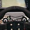 2014-08-10-Hicks-Racing-106
