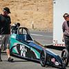 2014-08-10-Hicks-Racing-060