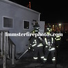 HFD Thanksgining 504AM DPW trailer CR RD 010
