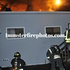 HFD Thanksgining 504AM DPW trailer CR RD 006