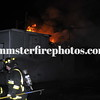 HFD Thanksgining 504AM DPW trailer CR RD 037