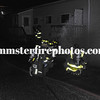 HFD Thanksgining 504AM DPW trailer CR RD 036 copy