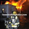 HFD Thanksgining 504AM DPW trailer CR RD 026 copy