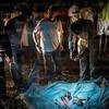 Bangui's Hidden Corpses