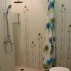 Hidden Cottage Villa Bathroom