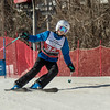 Abigail Mroz No.34 (WPRC) 2017 PARA U12 State Championships at Roundtop Mountain Resort