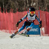 James Dougherty No.50 (BMRA) 2017 PARA U12 State Championships at Roundtop Mountain Resort